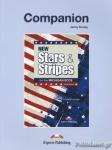 NEW STARS AND STRIPES - MICHIGAN ECCE