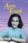 (H/B) ANNE FRANK