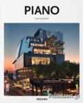 (H/B) PIANO