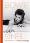 (H/B) BOWIE BY O'NEILL