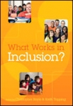 (P/B) WHAT WORKS IN INCLUSION?