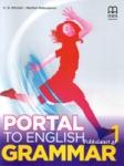 PORTAL TO ENGLISH 1