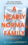 (P/B) A NEARLY NORMAL FAMILY