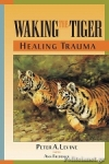 (P/B) WAKING THE TIGER