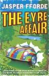 (P/B) THE EYRE AFFAIR