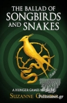 (H/B) THE BALLAD OF SONGBIRDS AND SNAKES