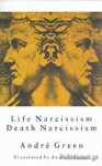 (P/B) LIFE NARCISSIM DEATH NARCISSISM