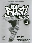 FULL BLAST PLUS 2