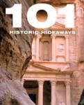 (H/B) 101 HISTORIC HIDEAWAYS