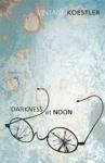 (P/B) DARKNESS AT NOON