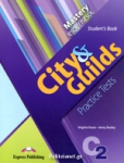 CITY AND GUILDS C2