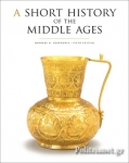 (P/B) A SHORT HISTORY OF THE MIDDLE AGES