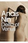(P/B) DELTA OF VENUS