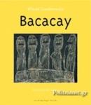 (P/B) BACACAY