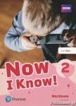 NOW I KNOW 2 (+APP)