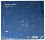 (CD) SILENT LIGHT