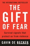 (P/B) THE GIFT OF FEAR