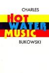 (P/B) HOT WATER MUSIC