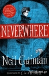 (P/B) NEVERWHERE