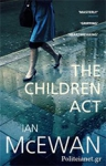 (P/B) THE CHILDREN ACT