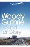 (P/B) BOUND FOR GLORY