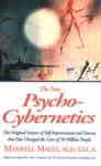 (P/B) THE NEW PSYCHO-CYBERNETICS