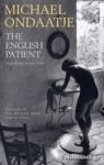 (P/B) THE ENGLISH PATIENT