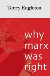 (P/B) WHY MARX WAS RIGHT