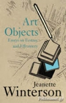(P/B) ART OBJECTS
