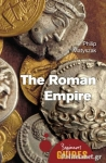 (P/B) THE ROMAN EMPIRE