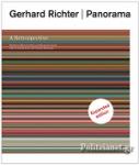 (P/B) PANORAMA