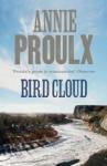 (P/B) BIRD CLOUD