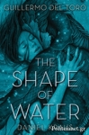 (P/B) THE SHAPE OF WATER