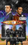 (P/B) REVENGE OF THE JUDOON