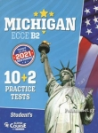 MICHIGAN ECCE B2, 10+2 COMPLETE PRACTICE TESTS