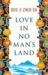 (P/B) LOVE IN NO MAN'S LAND
