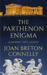 (H/B) THE PARTHENON ENIGMA
