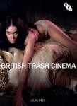 (P/B) BRITISH TRASH CINEMA