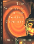 (P/B) THE SCRIPTURE OF THE GOLDEN ETERNITY