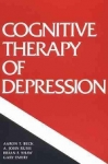 (P/B) COGNITIVE THERAPY OF DEPRESSION