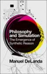 (H/B) PHILOSOPHY AND SIMULATION