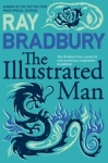 (P/B) THE ILLUSTRATED MAN