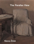 (P/B) THE PARALLAX VIEW