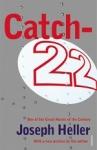 (P/B) CATCH-22