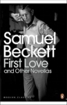 (P/B) FIRST LOVE AND OTHER NOVELLAS