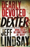 (P/B) DEARLY DEVOTED DEXTER