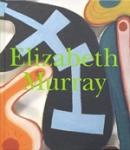 (H/B) ELIZABETH MURRAY