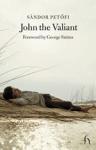 (P/B) JOHN THE VALIANT