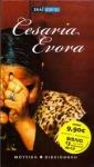 CESARIA EVORA (ΠΕΡΙΕΧΕΙ 2CD)