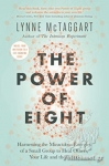 (P/B) THE POWER OF EIGHT